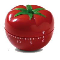 pomodoro-timer